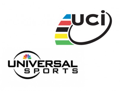 UCI BMX Supercross to Air on NBC This August
