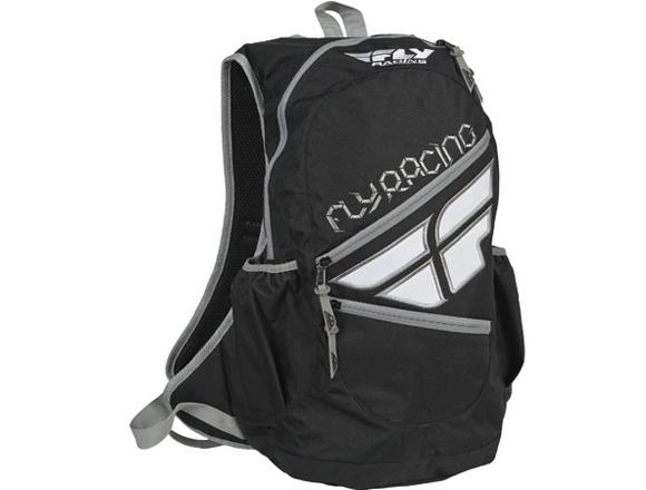 BMXNEWS Product Spotlight - Fly Jump Backpacks at jrbicycles.com