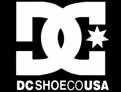 DC Shoes Drops BMX Program