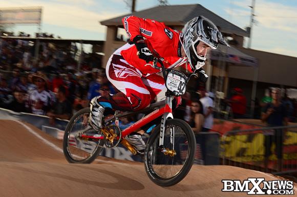 Vote for Brian Kirkham in the BMX News Photo Trophy Dash