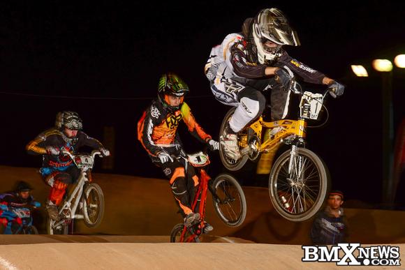 Vote for Alex Tougas in the BMX News Photo Trophy Dash