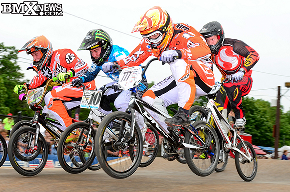 Vote for Marc Willers in the BMX News Photo Trophy Dash June 2013