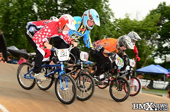 Vote for Jamie Patterson in the BMX News Photo Trophy Dash June 2013