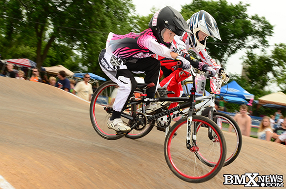 Vote for Dylan Shipley in the BMX News Photo Trophy Dash June 2013