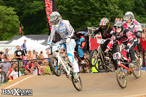 Vote for Cameron Moore in the BMX News Photo Trophy Dash June 2013