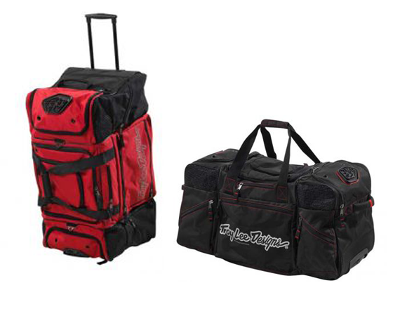 TLD SE Gear Bag