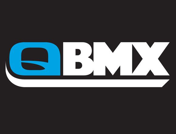 BMX Industry Gig: Sales at QBP