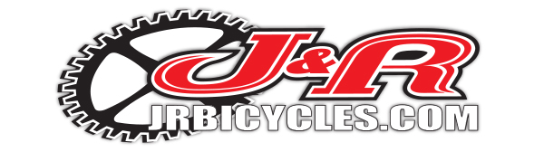 bmxnews.org Product Spotlight, Presented by J&R Bicycles