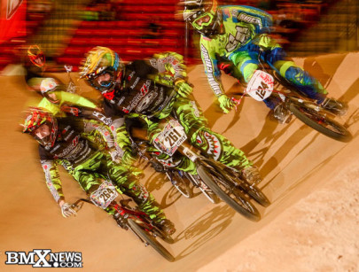 Photo Galleries: Silver Dollar Nats