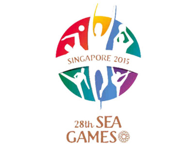 BMX Dropped from Southeast Asian Games