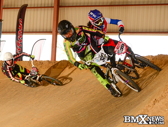 Photo Galleries from the 2015 Super Nationals