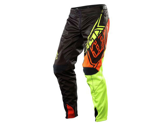 Product Spotlight - TLD Elite Dawn Pants