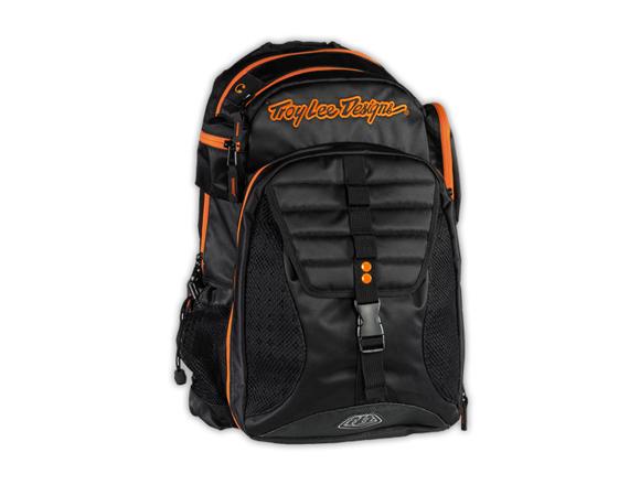 TLD Ignition Backpack