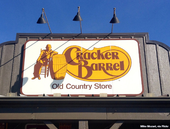 15grands-cracker-barrel