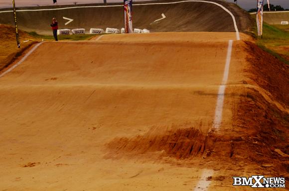 BMX News Recaps the 2016 USA BMX Lone Star Nationals