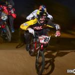 Photos: USA BMX Fall Nationals