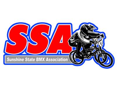 USA BMX Shuts Down Florida SSA Series