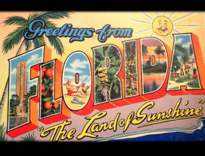 Podcast: John David on Florida State Series