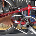 Box Tech Tip: Fix The Hop in Your Chain