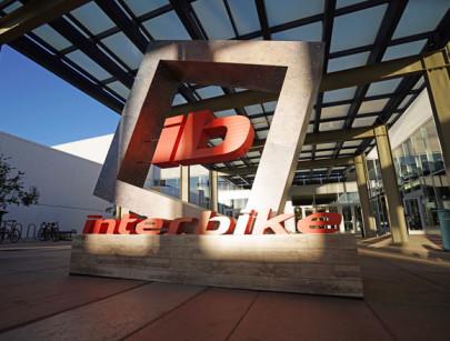 2019 Interbike Trade Show Canceled